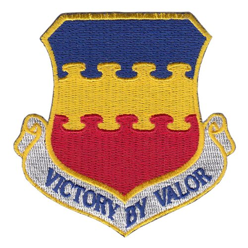 20 FW Patch