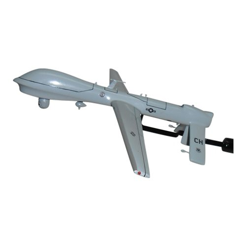 62 ERS MQ-1 Custom Airplane Briefing Stick - View 2