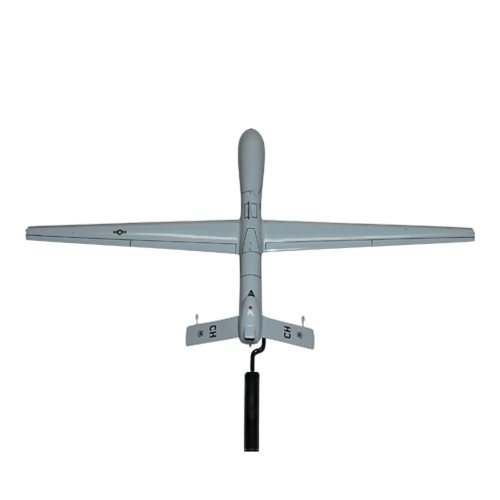 62 ERS MQ-1 Custom Airplane Briefing Stick - View 4