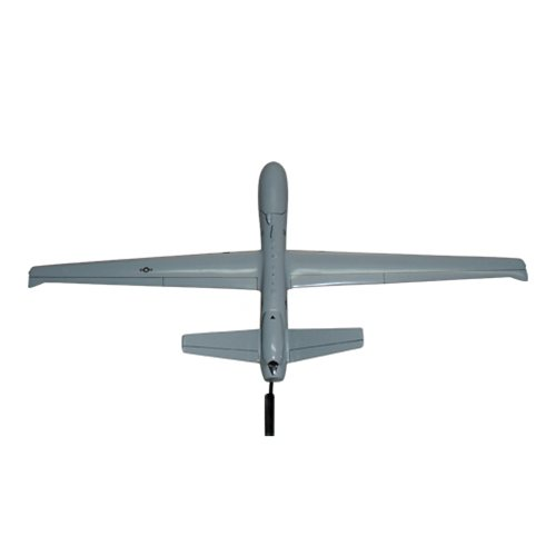 62 ERS MQ-9 Reaper Custom Airplane Model Briefing Sticks - View 4