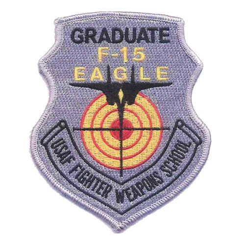 433 WPS FWIC Patch