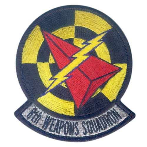 8 WPS Friday Patch