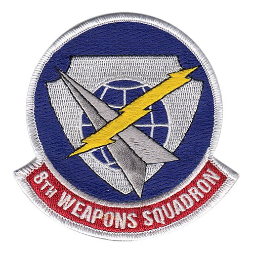 8 WPS Patch