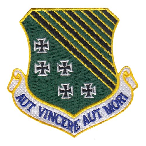 1 FW Patch