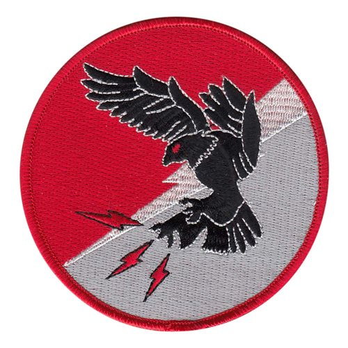 49 OSS Friday Patch