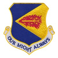 355 FW Patch