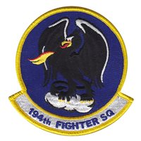 194 FS Patch