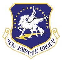 943 RQG HH-60 Helicopter Tail Flash