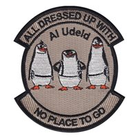 379 EAES Penguin Patches