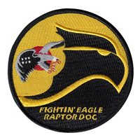 27 FS Raptor Doc Patch