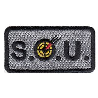 26 WPS SOU Pencil Patch