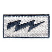 USAF Academy Pencil Patch