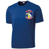 57th OSS Shirts - View 5