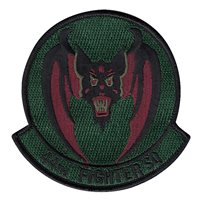 44 FS Subdued Patch