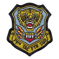 79 TFS Patch