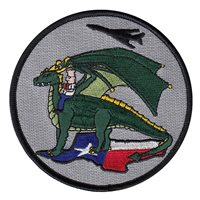 53 TMG Det 3 Patch