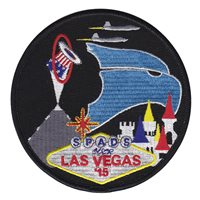 94 FS Red Flag 2015 Patch