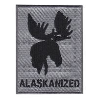 144 AS Alaskanized Patch