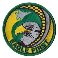 757 AMXS Eagle First Patch