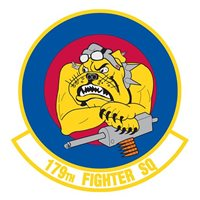 179 FS Patch