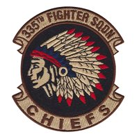 335 FS Desert Patch
