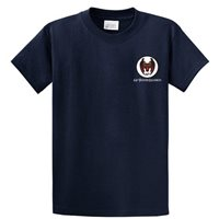 44th FS Shirts