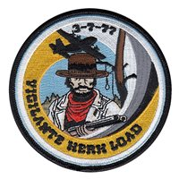 186 AS Herk Load Patch