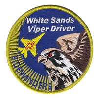 311 FS Viper Driver Patch