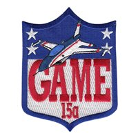 TPS Class 15A Game Patch