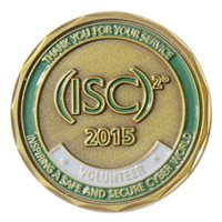 ISC Coin