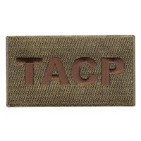 7 ASOS TACP OCP Patch