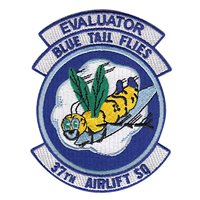 37 AS Evaluator Patch