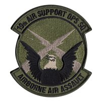 19 ASOS OCP Patch