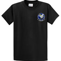 325th Operations Support Squadron Shirts