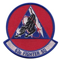 63 FS Patch