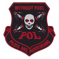 379 ELRS POL Patch