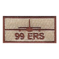 99 ERS U-2 Pencil Patch