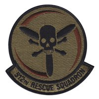 512 RQS OCP Patch