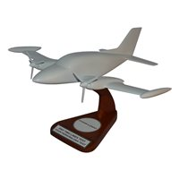 Design Your Own Cessna 414 Custom Airplane Model