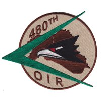 480 TFS OIR Patch