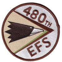 480 TFS EFS Patch