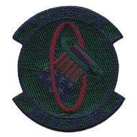 94 FS Subdued Patch
