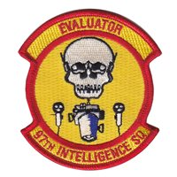 97 IS Evaluator Patch