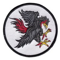 142 AS Friday Patch