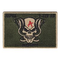 A CO 1-229 ARB Patch