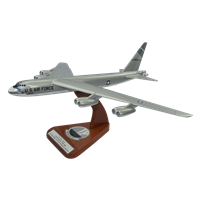 9 BS B-52F Custom Airplane Model