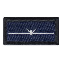 69 RG RQ-4 Pencil Patch
