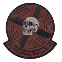 6 WPS Patch