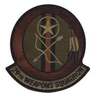 29 WPS OCP Patch