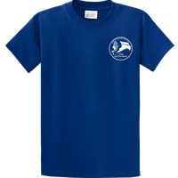 94th FS Shirts